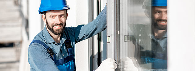 Quais as principais manutenções para fechamentos de varandas?
