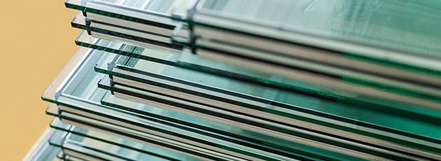 Valorize o seu imóvel | Invista em vidro temperado